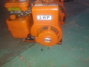 Generator for Sale in Pekin, IL