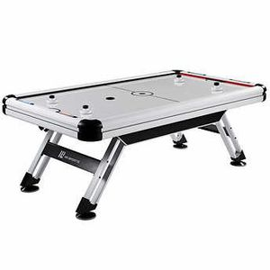 Air hockey table for Sale in Cerritos, CA