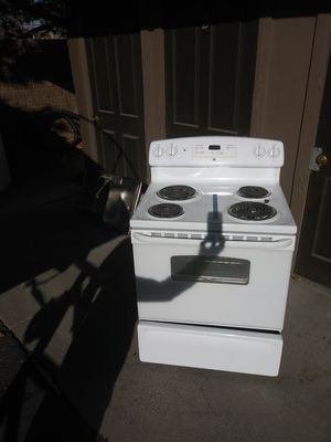 Appliances for Sale in Holladay, UT