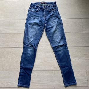Joe's Petite Skinny Jeans Size 23 for Sale in Villa Park, IL