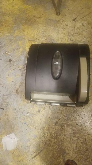 Pinscher printer for Sale in Harrisburg, PA