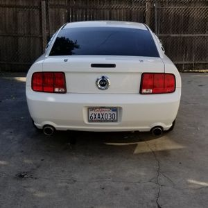 2006 Mustang GT for Sale in Los Angeles, CA