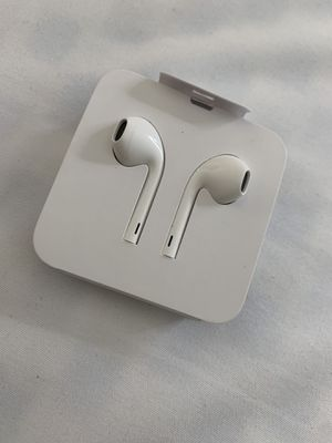 iPhone wired headphones for Sale in Phoenix, AZ