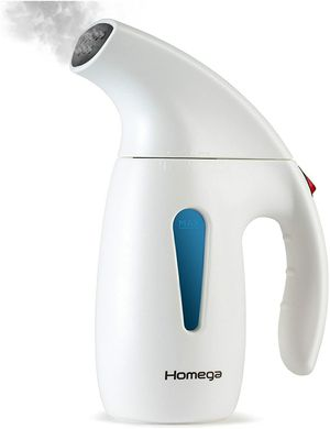Garment Steamer 180ml Capacity Hand Steamer for Clothes Heats Up in 2min - Portable Steamer Ideal for Home & Travel with Automatic Shut Off System for Sale in Round Rock, TX