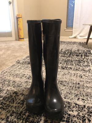 Women's Rain Boots for Sale in Austin, TX