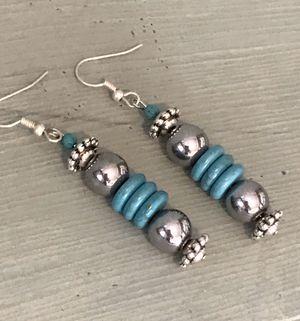 Handmade Earrings for Sale in Queen Creek, AZ