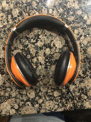Beats Studio Headphones by Dr. Dre. for Sale in Marietta, GA