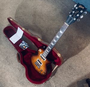 Gibson Guitar 🎸 for Sale in Tacoma, WA