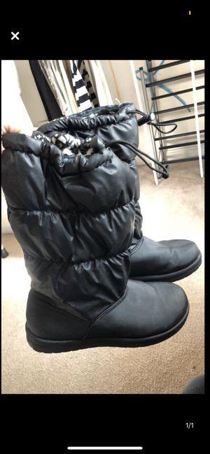 Snow boots for Sale in Leesburg, VA