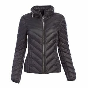 New Michael Kors Coat Jacket for Sale in Portland, OR
