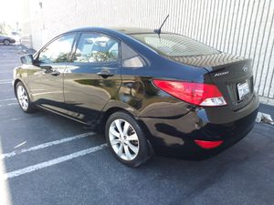 2013 Hyundai Accent for Sale in San Bernardino, CA