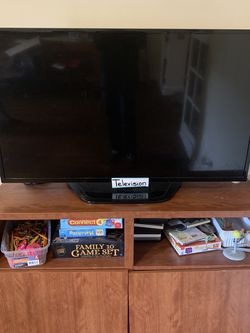50 Inch Television for Sale in Washington,  DC