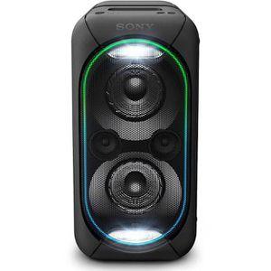 Sony GTK-XB60 Bluetooth Portable Speaker for Sale in Klamath Falls, OR