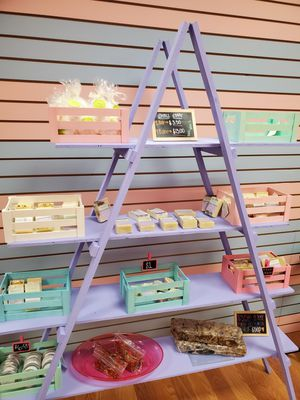Natural Soaps for Sale in Perris, CA