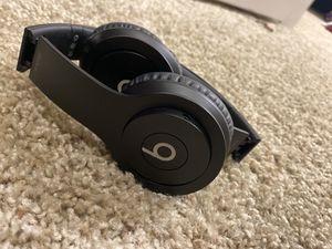 Solo beats headphones for Sale in Lake Elsinore, CA