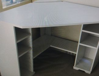 IKEA Corner Desk AVAILABLE Today for Sale in Monterey Park,  CA