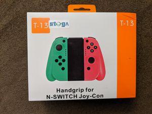 Nintendo Switch - Joy Con Controller for Sale in Roanoke, VA