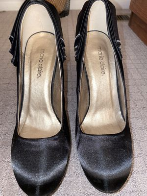 Marie Claire High Heel Shoes for Sale in Springfield, VA