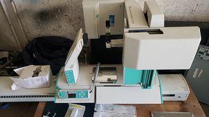 Orthopantomograph OP100 Dental XRAY for Sale in Denver, CO
