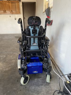 Electric scooter for Sale in Las Vegas, NV