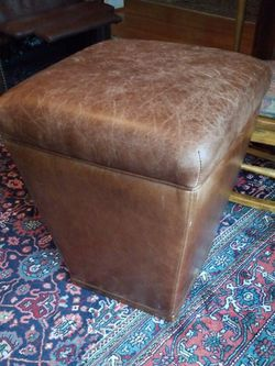 Living Room Set: Sofa, Recliner Ottoman, and Coffee Table for Sale in Alexandria,  VA