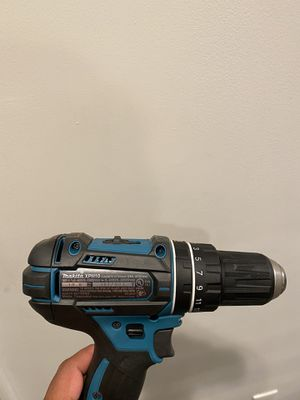 HAMMER DRILL . It's new *** for Sale in Glen Burnie, MD