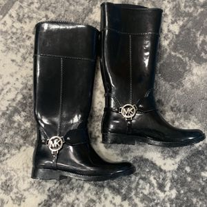 Womens Boots for Sale in Philadelphia, PA