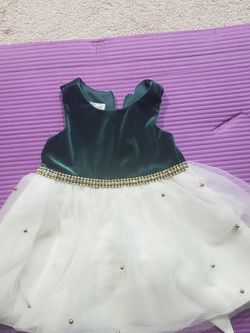 Beautiful Baby Dresses for Sale in Hopkinton,  MA