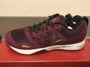 Women's Reebok R CrossFit Nano 6.0 for Sale in Seattle, WA