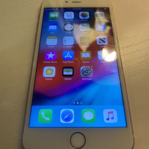 iPhone 6s Plus for Sale in Freedom, PA