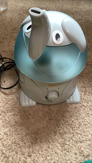 Humidifier for Sale in Franklin, TN
