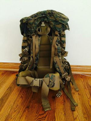 Propper ARC'TERYX Gen 2 ILBE rucksack. $200 for Sale in Redondo Beach, CA