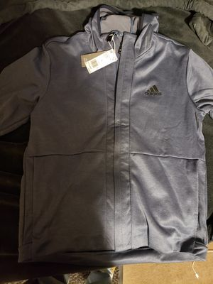 Adidas hoodie for Sale in Denver, CO
