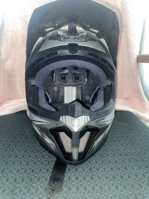HJC Helmet for Sale in Concord, CA
