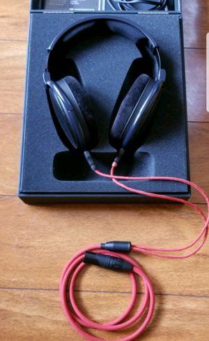 Sennheiser HD 6XX Headphone for Sale in Saint Paul, MN