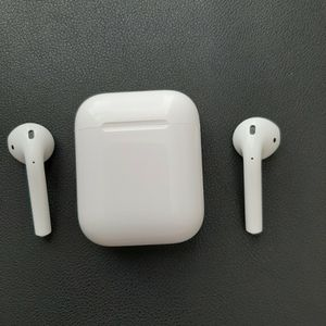 Airpods 1st Generation for Sale in Surprise, AZ