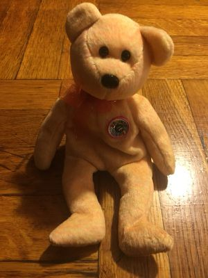 Vintage Beanie Baby Sunny for Sale in Bronx, NY