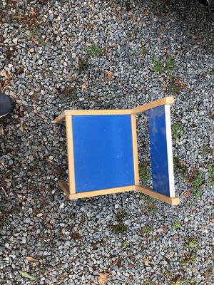 Kids chair for Sale in Charlotte, NC