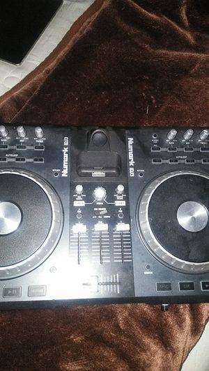 Newmark mixer for Sale in Hayward, CA