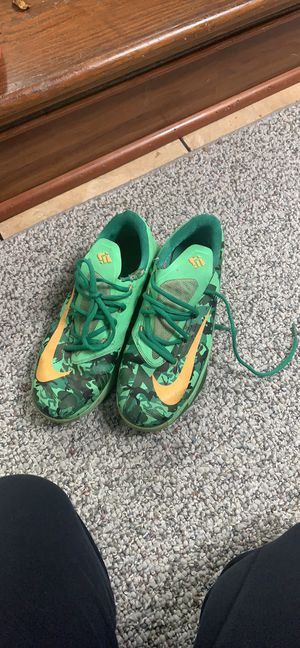 kd easters for Sale in Hanover, MD
