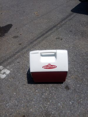 Small cooler for Sale in Hyattsville, MD