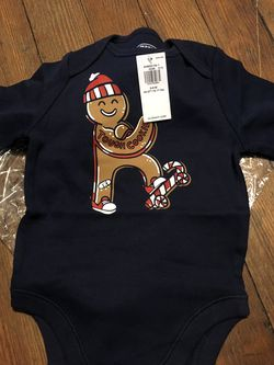 Brand New Boy Baby Clothes Old Navy for Sale in The Bronx,  NY