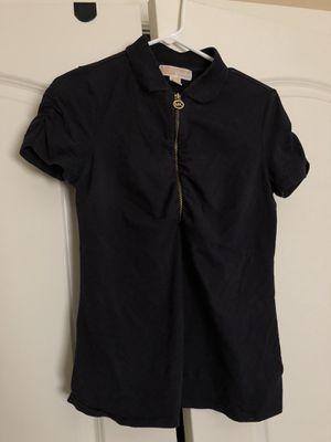 Michael Kors Polo Small Size for Sale in Salt Lake City, UT