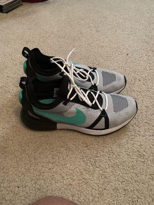 Nike flyknit 11.5 for Sale in Arlington, VA