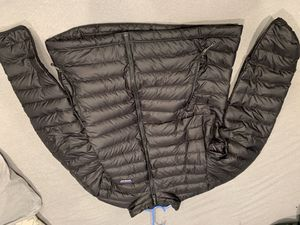 Patagonia size L for men for Sale in Los Angeles, CA