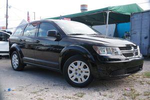 2014 Dodge Journey for Sale in Miramar, FL