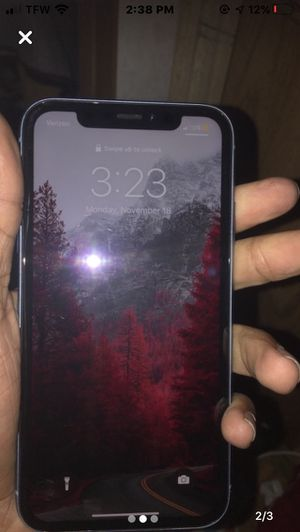 Iphone X for Sale in Milton, DE