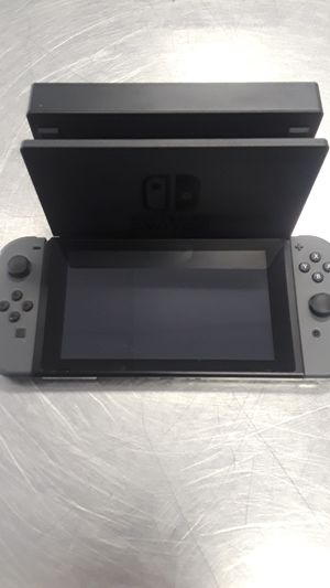 Nintendo switch for Sale in Winter Haven, FL