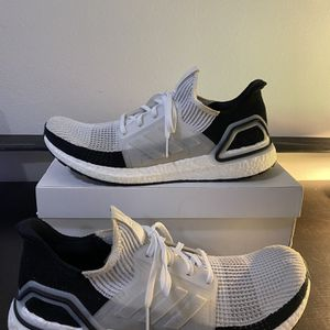 Adidas Ultra Boost 20 Performance Men Size 13 for Sale in Seattle, WA