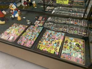 Disney Trading Pins for Sale in Mesa, AZ